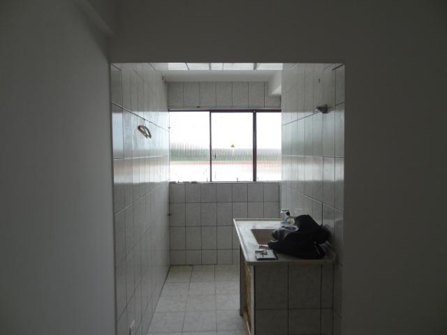 Apartamento para alugar com 1 dormitórios em Centro, Londrina cod:20446.002 - Foto 4