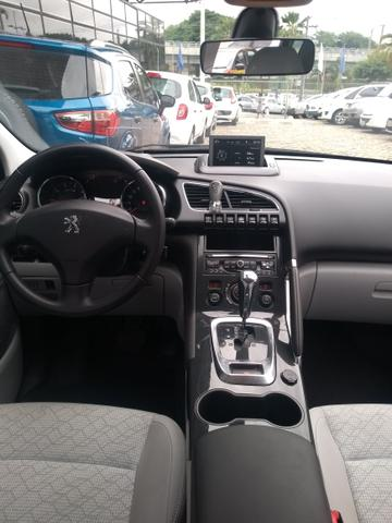 Peugeot 3008 GRIFFE THP Oportunidade Única! - Foto 7