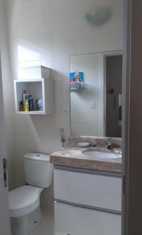 Casa 3/4 em Buraquinho condominio top - Foto 11