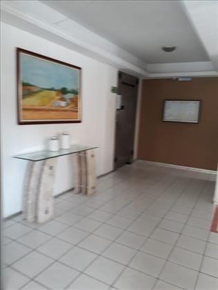 Damas - Apartamento 80,85m² com 3 quartos e 01 vaga - Foto 9