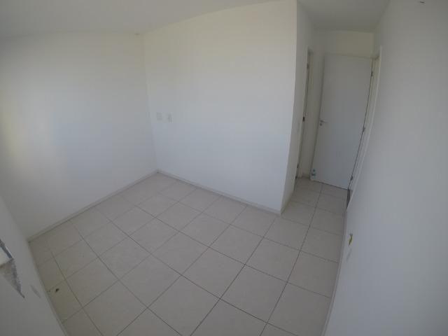E.R-Apartamento no Villaggio Laranjeiras com 3 qts c/ suíte - Foto 5