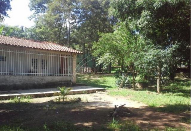 Cond. interlagos - casa térrea 3 qtos - Foto 4