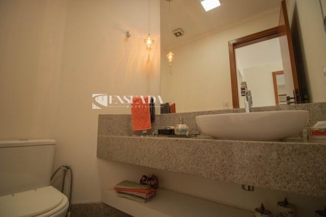 Apartamento, Santa Helena, Vitória-ES - Foto 6