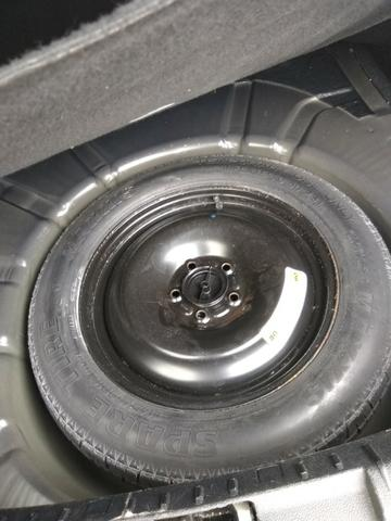 Ford Focus 2013/2013 2.0 16V Flex 4P Automático - Foto 9