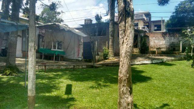 Chácara em São Jose dos pinhais - Foto 6