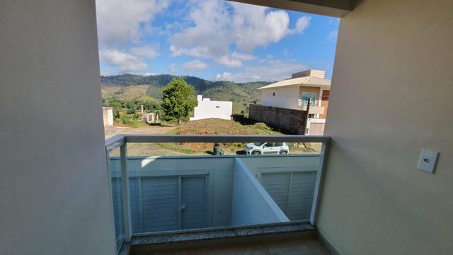 Duplex 2 dormitórios ambos suíte para venda - Foto 6