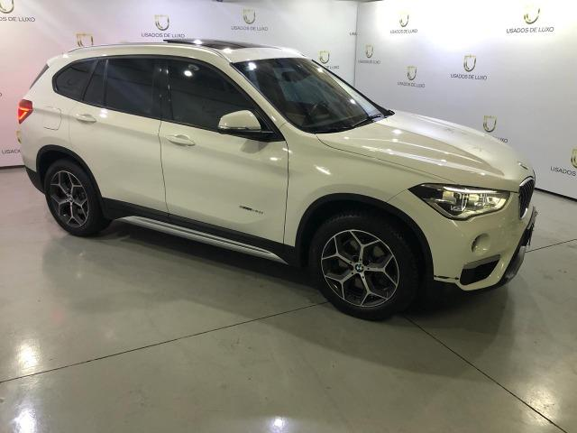 BMW X1 sDrive 20i X-Line 2.0 - Foto 10