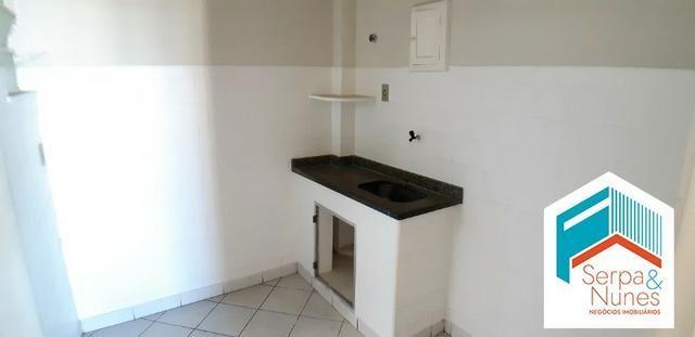 Apartamento com 02 quartos, 62 m2, Higienópolis, Rio de Janeiro, RJ - Foto 15