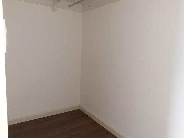 Apartamento com 2 dormitórios - Condomínio Vila Aurora em Jardim Limoeiro - Foto 19