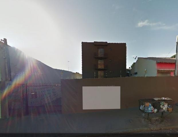 Apartamento para alugar com 1 dormitórios em Centro, Londrina cod:20446.002