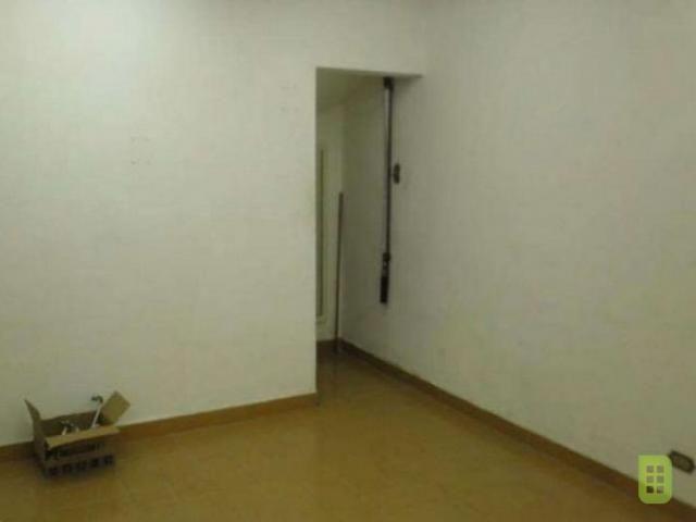 Casa à venda com 4 dormitórios em Vila boa vista, Santo andré cod:GA5326 - Foto 12