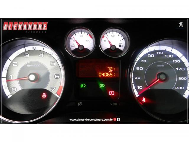 Peugeot 308 ALLURE FLEX - Foto 6