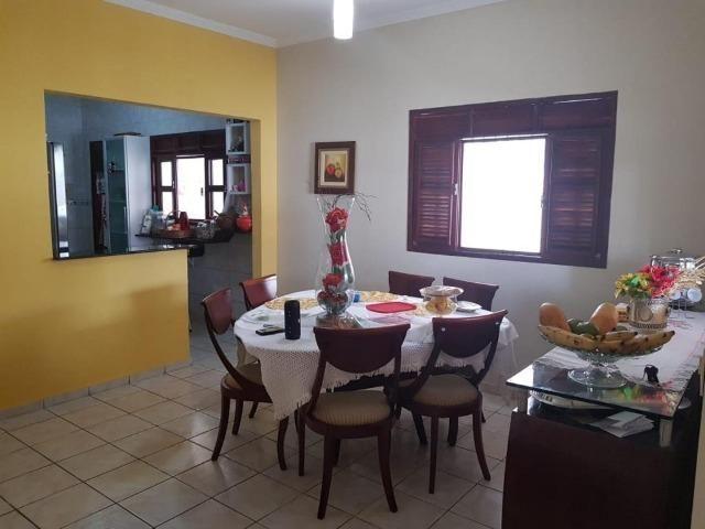 Casa em Emaus 3/4 sendo 2 suítes 135m² para locação - Foto 6