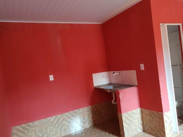 Apartamento tipo kitnet - Foto 6