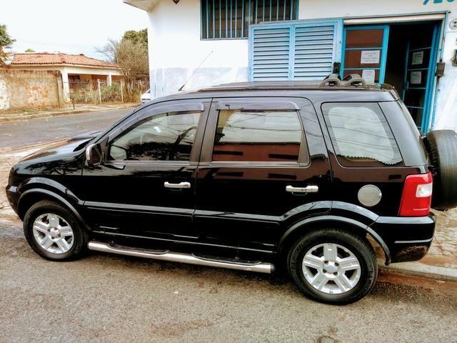 Ford EcoSport 2006 à venda - Foto 4