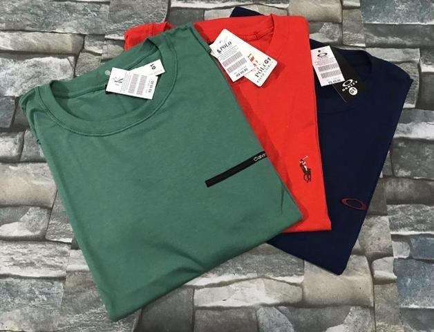 Comércio de roupas - Foto 2