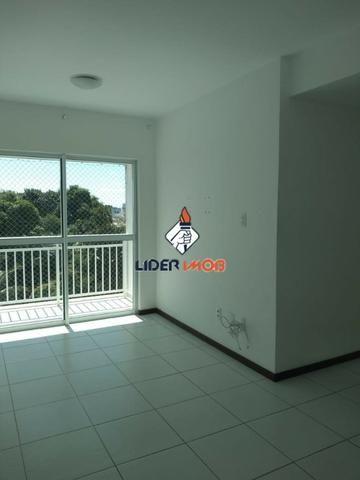 Apartamento 2/4 para Venda no Condomínio Versatto Senador - Tomba - Foto 11
