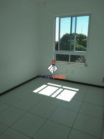 Apartamento 2/4 para Venda no Condomínio Versatto Senador - Tomba - Foto 18