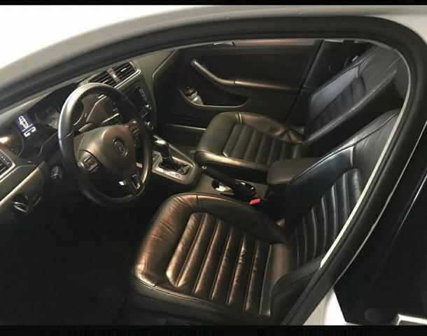 Volkswagen Jetta TSI 2.0 highline - Foto 2