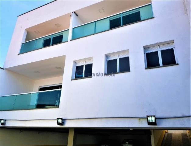 Prédio inteiro para alugar em Vila bela, São paulo cod:JA21023 - Foto 4
