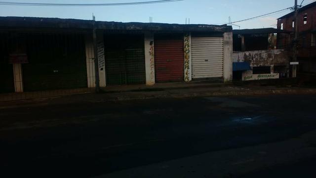 Vendo vários pontos comercial em Pirajá - Foto 7