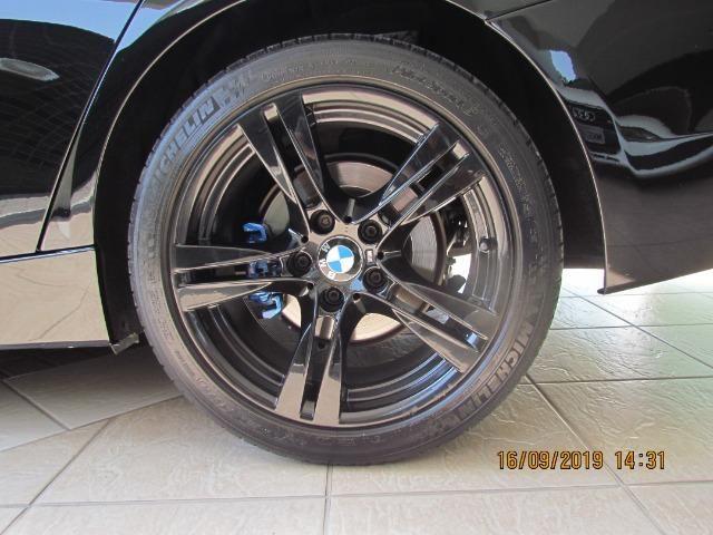 BMW 320i Sport GP 2014 - Foto 11