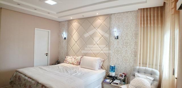 Apartamento com 120m / Renascença / 3Suítes e 3 Vagas - Foto 2