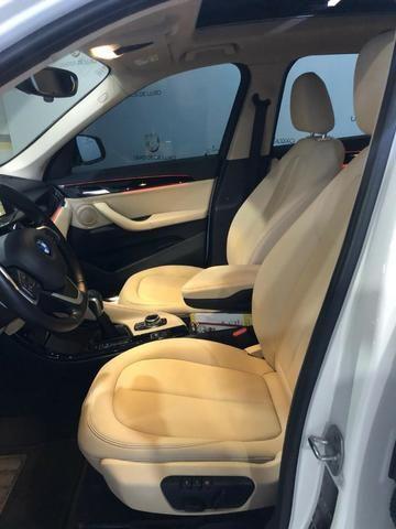 BMW X1 sDrive 20i X-Line 2.0 - Foto 13