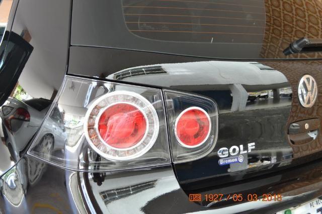 Golf Limited Edition 2013 U.Dono ! 9  * - Foto 3