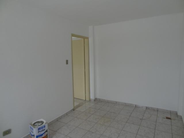 Apartamento para alugar com 1 dormitórios em Centro, Londrina cod:20446.002 - Foto 3