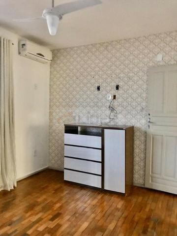 Apartamento Semi Mobiliado - 2 Quartos + 1 Suíte - Centro - Foto 6