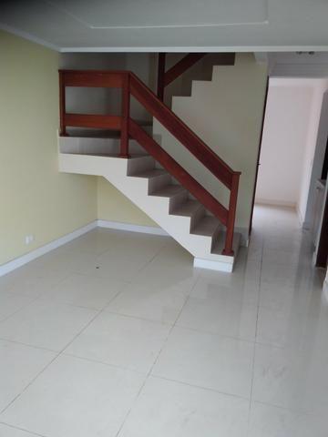 Sobrado 03 dormitórios no Bairro Santa Maria em Piraquara - Foto 5