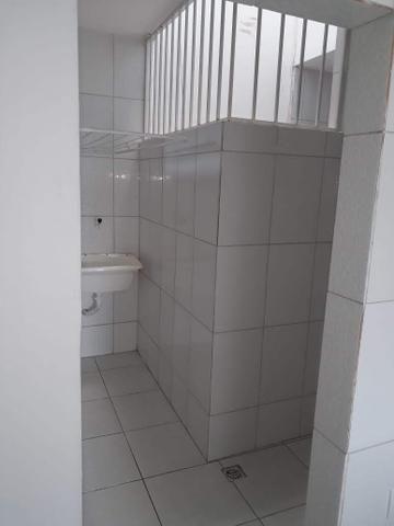 Aluga-se apartamento no São Gonçalo - Foto 5