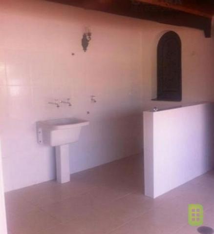 Casa à venda com 4 dormitórios em Vila boa vista, Santo andré cod:GA5326 - Foto 10