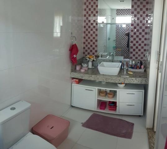 Casa Sol nascente Etapa 1 - Líder Imobiliaria - Foto 14