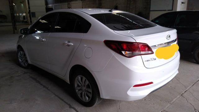 Hyundai Hb 20s comf - Foto 4