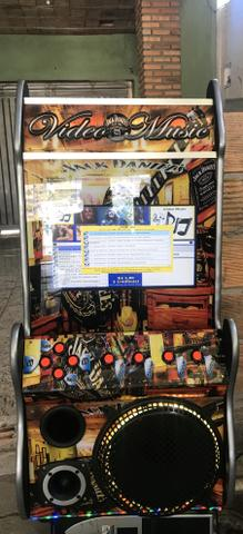 Máquina de música jukebox - Foto 3