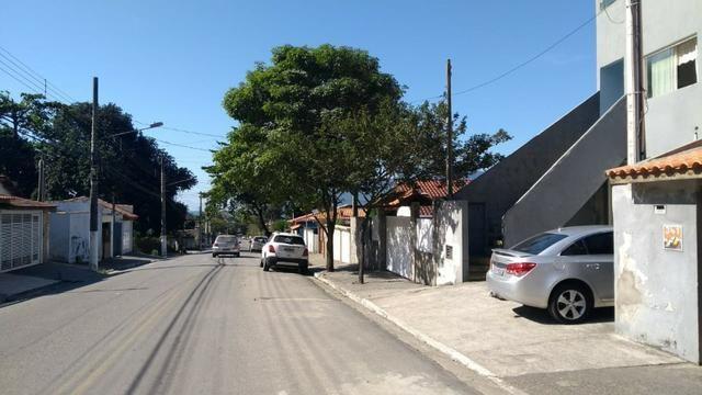 950,00 - Ponto comercial no Bairro São Francisco - Foto 2