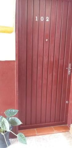 (AP2381) Apartamento na Cohab, Santo Ângelo, RS - Foto 10