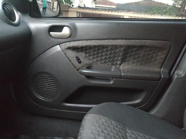 Fiesta supercharge 1.0 - Foto 15
