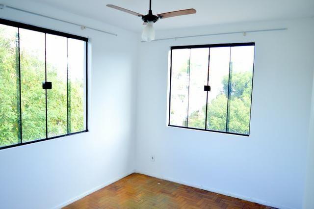 Apartamento de 3 Quartos Ano Bom - Foto 4