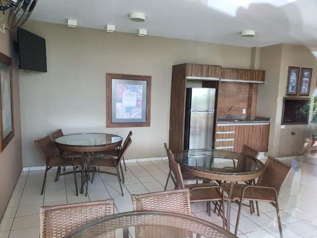 Apartamento no Residencial Piazza Boulevard - Foto 8