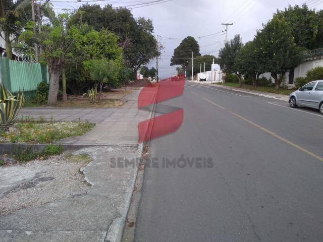 Terreno à venda em Weissópolis, Pinhais cod:10155.001 - Foto 7