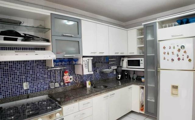GM - Casa toda projetada + 3 quartos+ Jardim