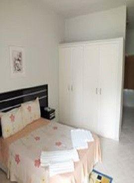 Hospedagem em Jacarepaguá Lindas Suites - Foto 4