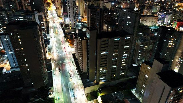 Escritório 1004 no Centro Empresarial Business Tower, Centro - Foto 2
