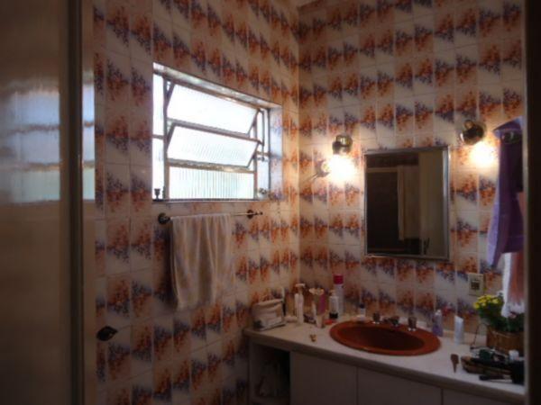 Casa à venda com 5 dormitórios em São joão, Porto alegre cod:EX7976 - Foto 10