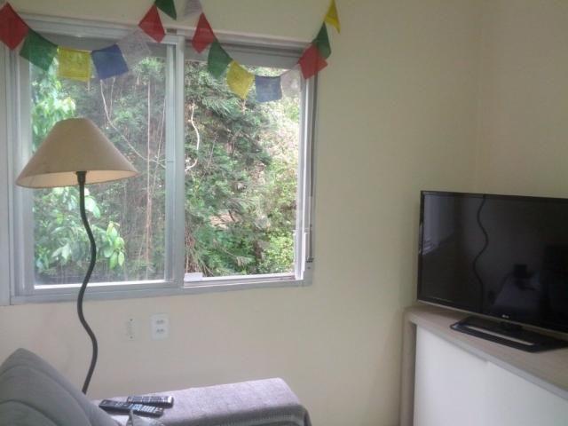 Apartamento à venda com 1 dormitórios em Petrópolis, Porto alegre cod:BT9778 - Foto 12