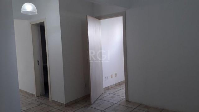 Escritório para alugar em Centro, São leopoldo cod:LI50878706 - Foto 12