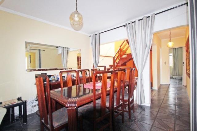 Casa à venda com 3 dormitórios em Teresópolis, Porto alegre cod:BT9802 - Foto 10